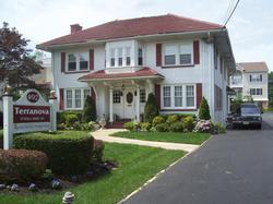 Terranova Funeral Home- Haddon Heights